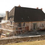 MpT-Chantier-d'insertion-(27-02-2012)-DSC00959